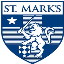 St Marks FC